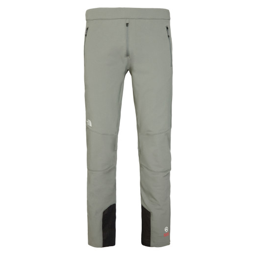 Pantaloni The North Face M ORION FW14