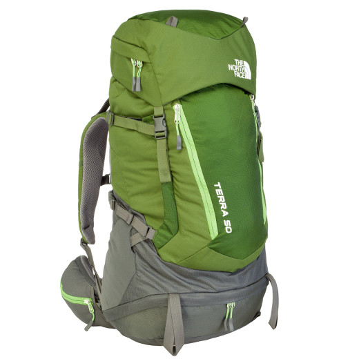 Rucsac The North Face Terra 50 L/XL