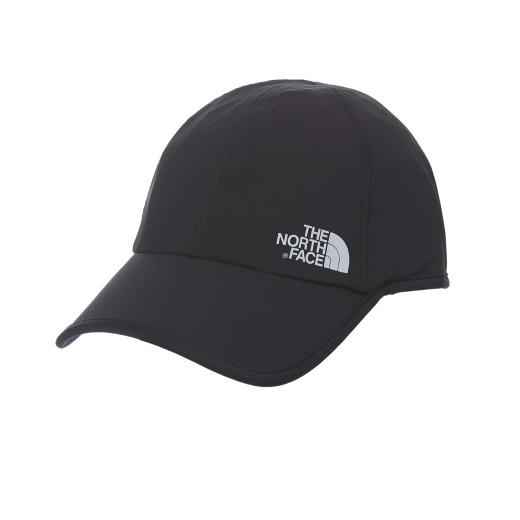 Sapca The North Face Breakaway Hat