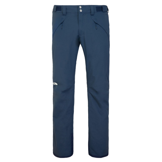 Pantaloni The North Face M DEWLINE FW14