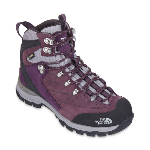 Bocanci The North Face W VERBERA HIKER II GTX