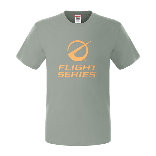 Tricou The North Face M S/S Series
