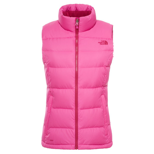 Vesta The North Face W Nuptse 2