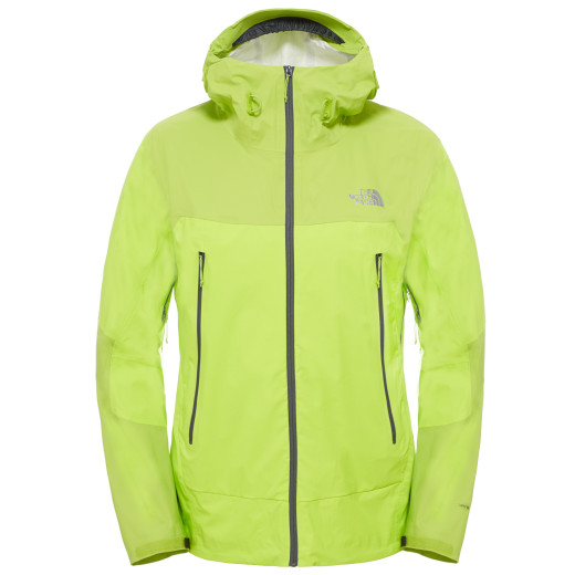 Geaca The North Face M Diad