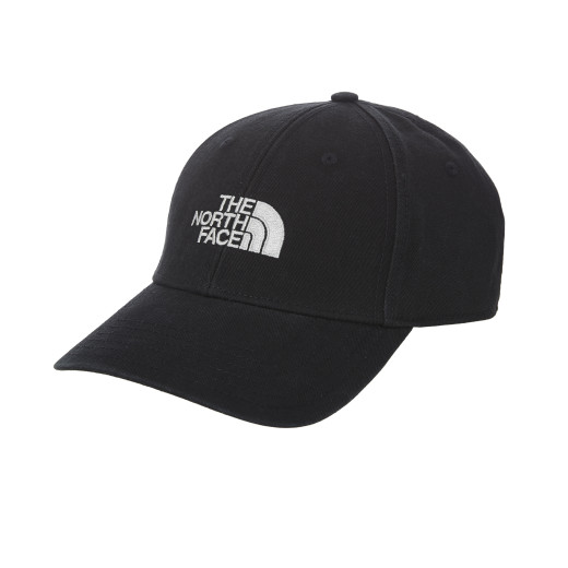 Sapca The North Face 68 Classic Hat