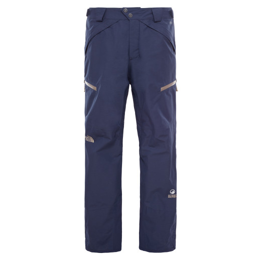 Pantaloni The North Face M Nfz