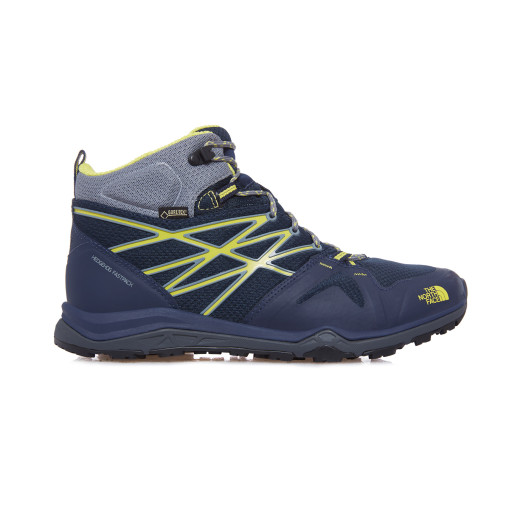 Bocanci The North Face M Hedgehog Fastpack Lite Mid GTX