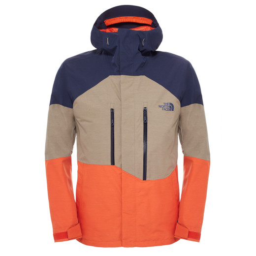 Geaca The North Face M Nfz