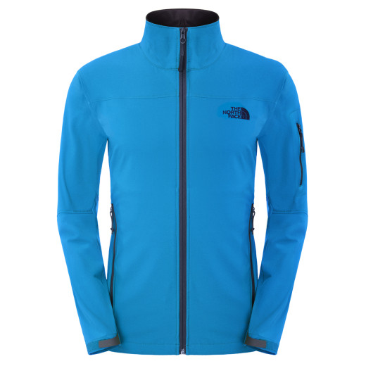 Geaca The North Face M Ceresio