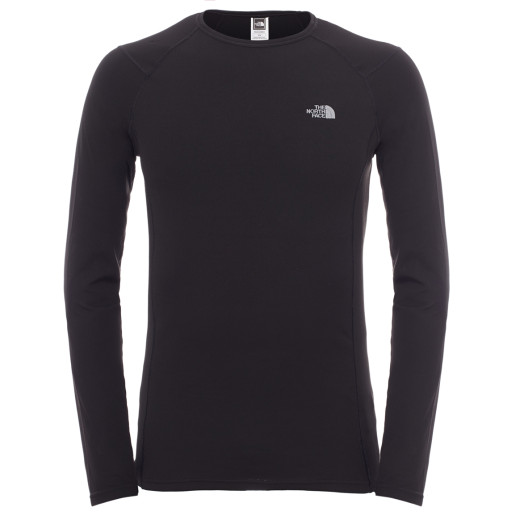 Bluza Corp The North Face M Warm L/S Crew Neck