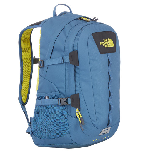 Rucsac The North Face Hot Shot