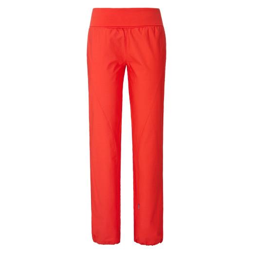 Pantaloni The North Face W Andro