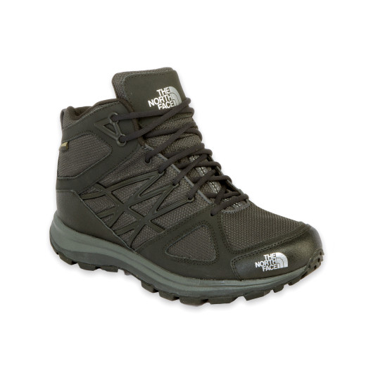 Ghete The North Face M LITEWAVE MID GTX FW14
