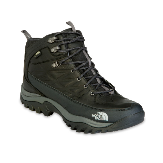 Ghete iarna barbati The North Face M STORM WINTER GTX FW14