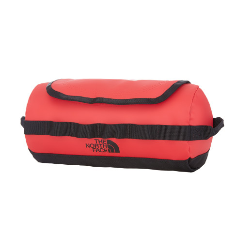 Geanta The North Face Bc Travel Canister- S