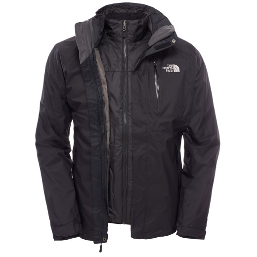 Geaca The North Face M Zenith Triclimate