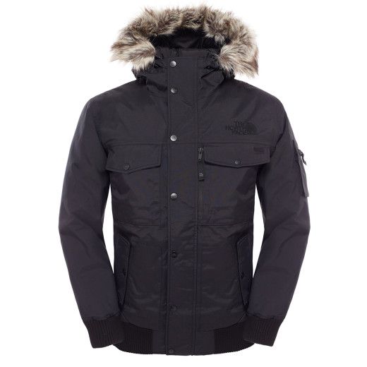 Geaca The North Face M Gotham
