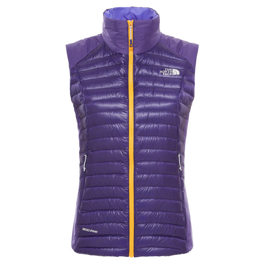 Vesta The North Face W Verto Prima Gilet