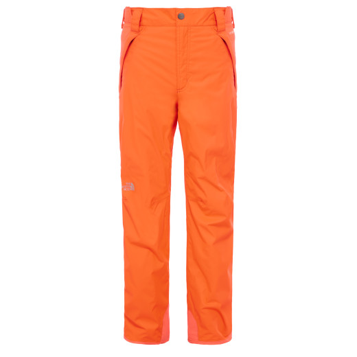 Pantaloni Copii The North Face B Freedom Insulated
