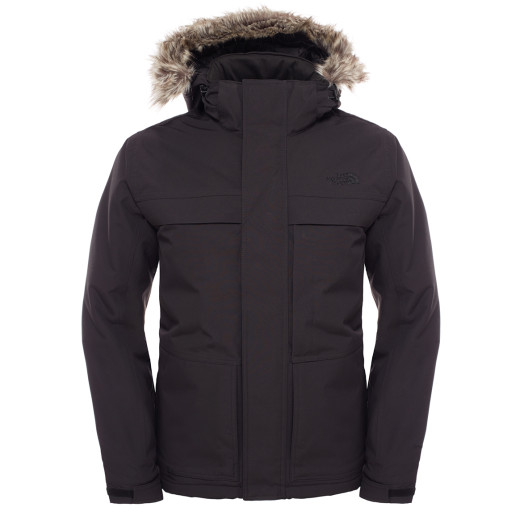 Geaca The North Face M Nanavik Jacket
