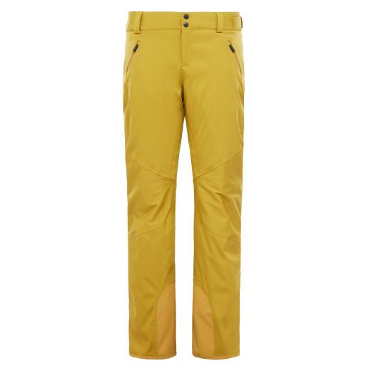Pantaloni The North Face W Ravina