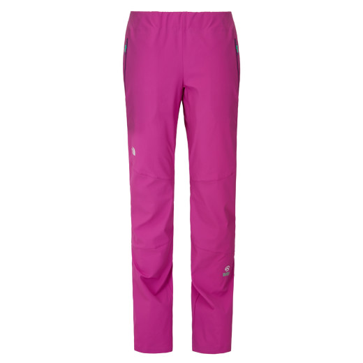 Pantaloni The North Face W Corona Climbing