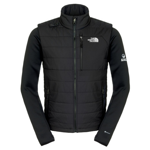 Geaca The North Face M PEMBY HYBRID FW14