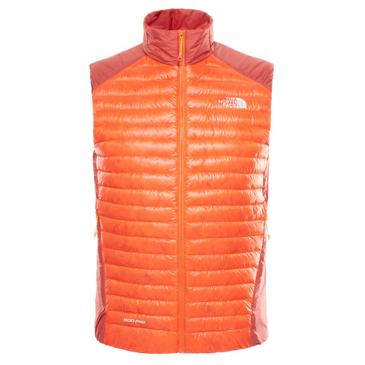 Vesta The North Face M Verto Prima Gilet