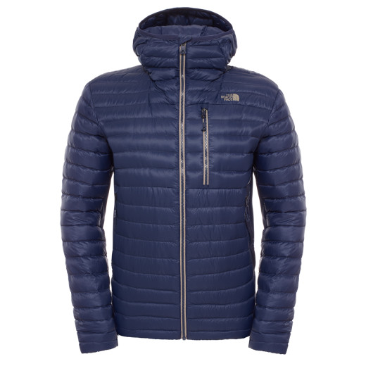 Geaca The North Face M Low Pro Hybrid