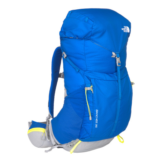 Rucsac The North Face Banchee 35 L/XL