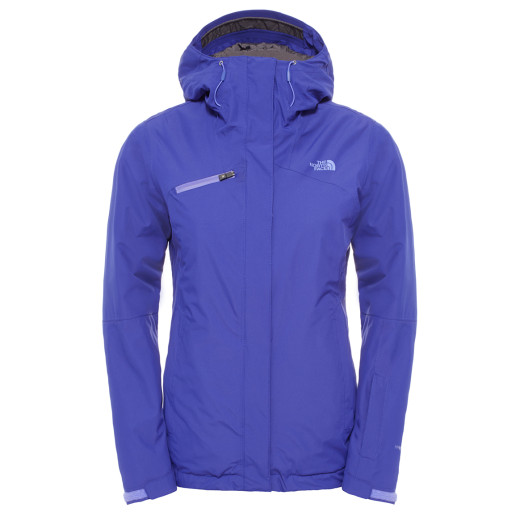 Geaca The North Face W Descendit