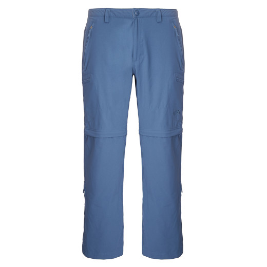 Pantaloni The North Face M Trekker Convertible