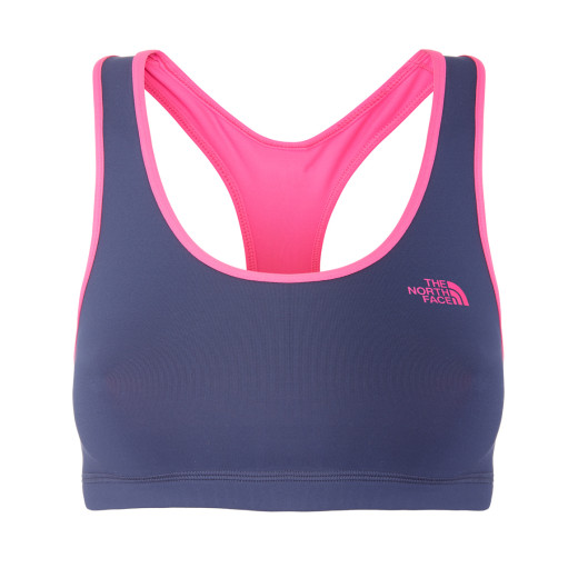Bustiera The North Face W Bounce-B-Gone Bra