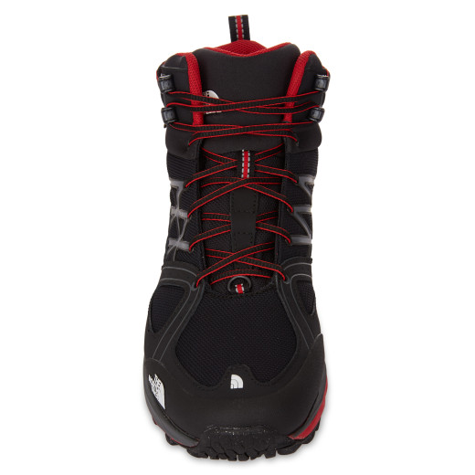 Ghete iarna barbati The North Face M ULTRA EXTREME GTX FW14
