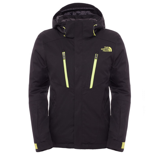 Geaca The North Face M Ravina