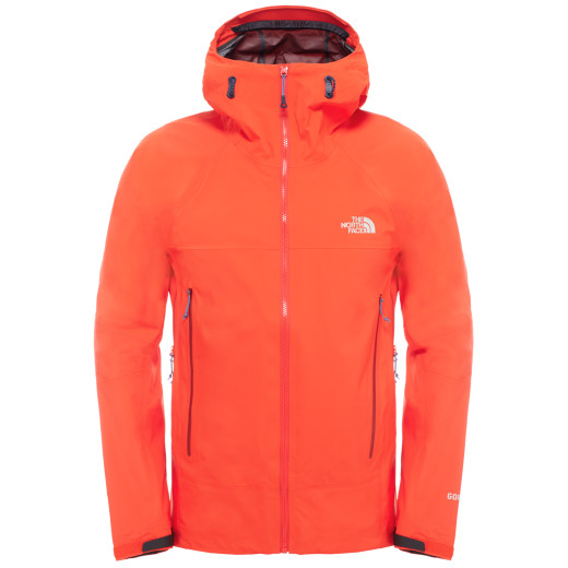 Geaca The North Face M Point Five