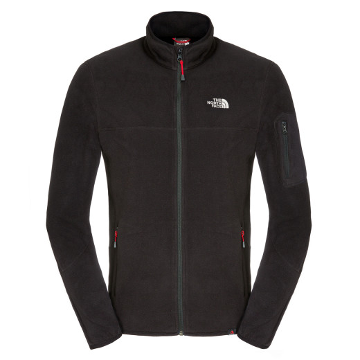 Jacheta The North Face M 100 AURORA FW14