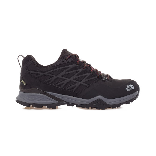 Pantofi The North Face M Hedgehog Hike Nubuck GTX