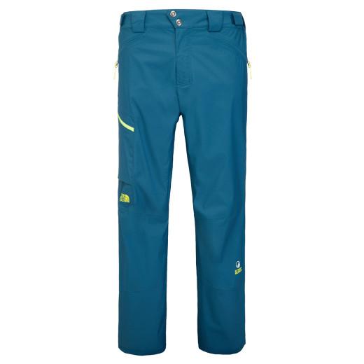 Pantaloni The North Face M SICKLINE FW14