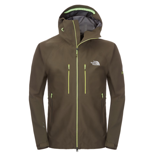 Geaca The North Face M Front Point