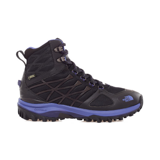 Ghete iarna femei The North Face W Ultra Extreme II GTX