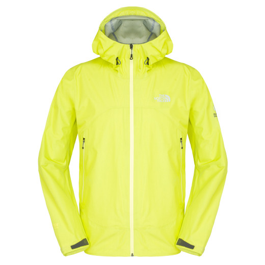 Geaca The North Face M ALPINE PROJECT FW14