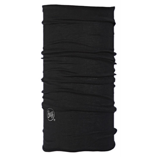 Esarfa Buff Original Black