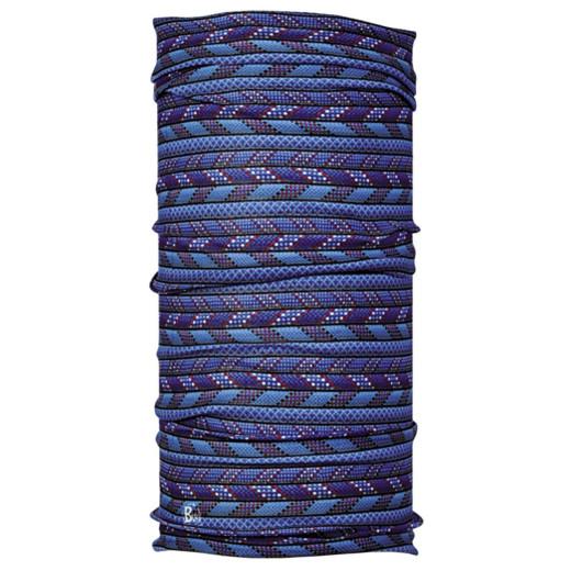 Esarfa Buff Original Cordes