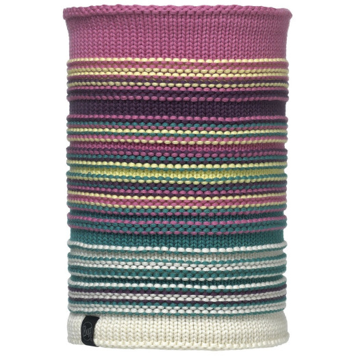 Esarfa Neckwarmer Knitted Polar Buff® Neper