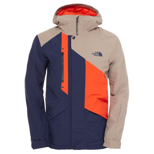 Geaca The North Face M Dubs Insulated