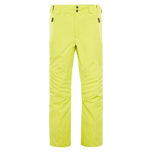 Pantaloni The North Face M Furggen
