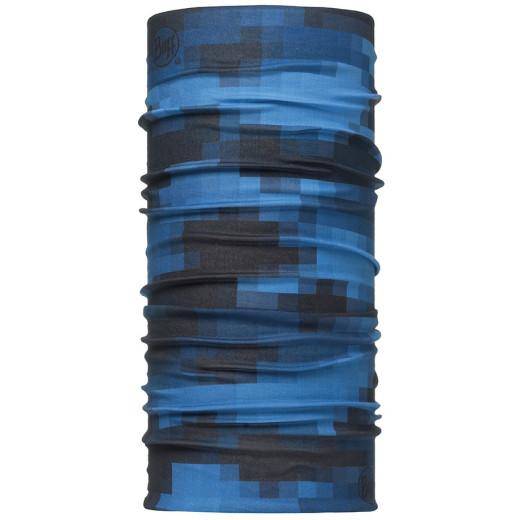 Esarfa Buff Original Pixelize