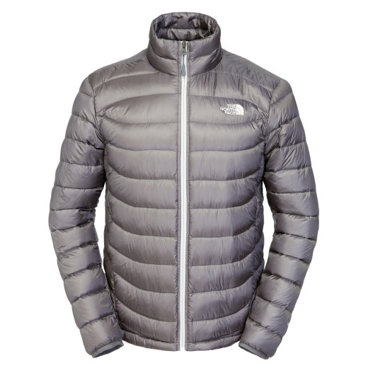 Geaca The North Face M NEW IMBABURA FW14