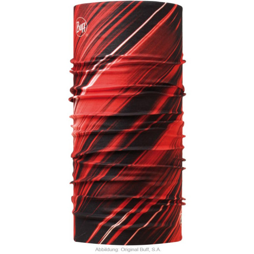 Esarfa Buff Original Auro-Red